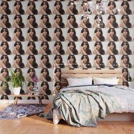 Camila Cabello 4 Wallpaper