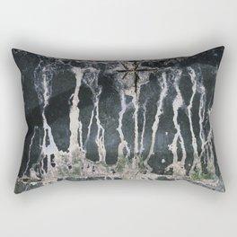 Recurring Rectangular Pillow
