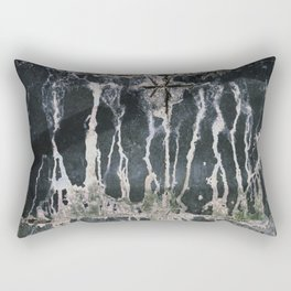 Recurring Rectangular Pillow
