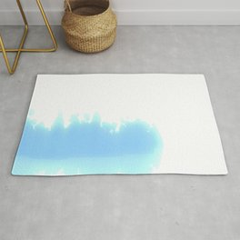 Cult of Youth: Cradle Rug