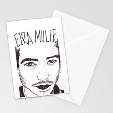 EMM Stationery Cards