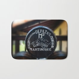 Depaz - Martinique Bath Mat