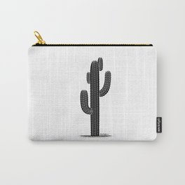 cactus1 Carry-All Pouch