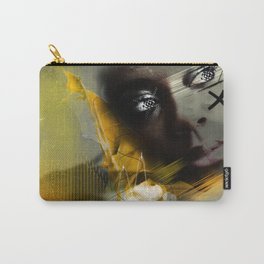 Grace Carry-All Pouch