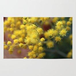 Mimosa Rug