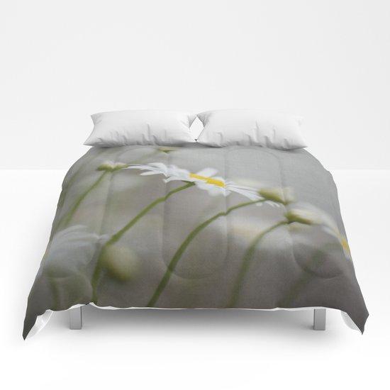 Daises  Comforters