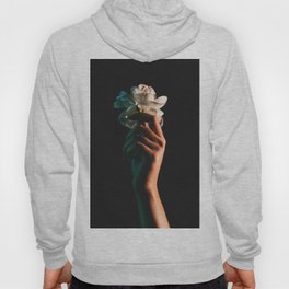 philophobia / fear of love 1 Hoody