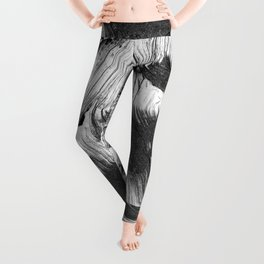 Breath 1 Leggings