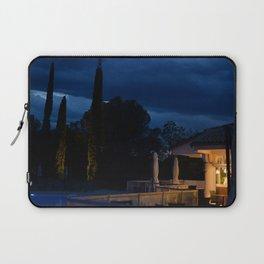 Saint-Raphael Laptop Sleeve