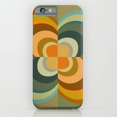 Textures/Abstract 75 Slim Case iPhone 6