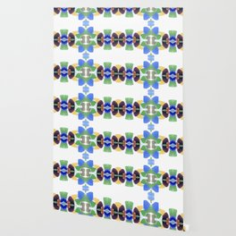 Sea Glass 11 Wallpaper