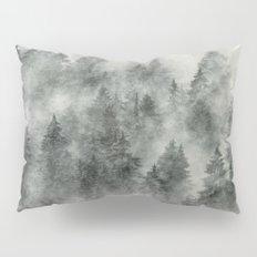 Everyday Pillow Sham