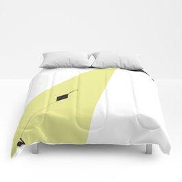 Illusions Comforters