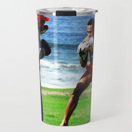 Bondi Boxer Travel Mug