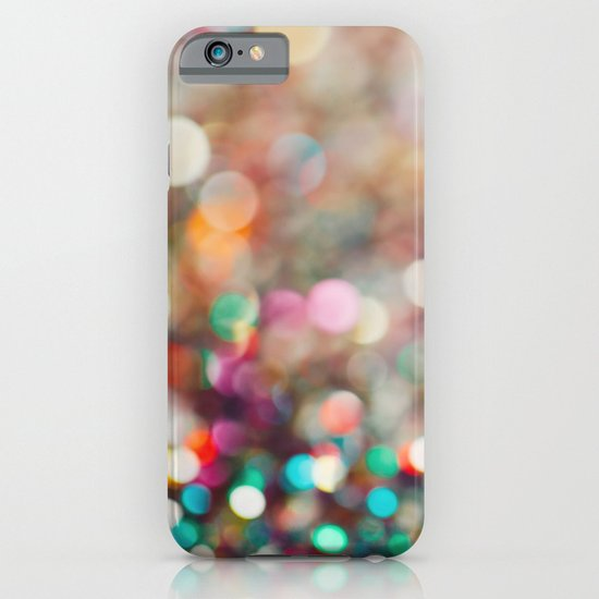 Partay  iPhone & iPod Case