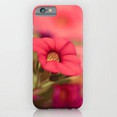 The Last Dance Slim Case iPhone 6s