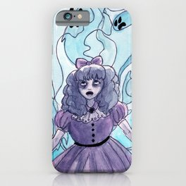Posession iPhone Case
