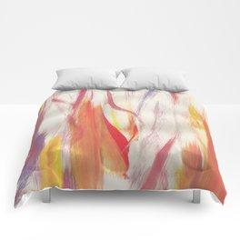 Brave! Comforters