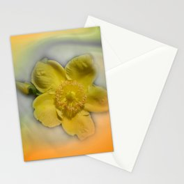 the beauty of a summerday -159- Stationery Cards