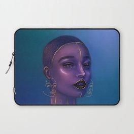 Divine Laptop Sleeve