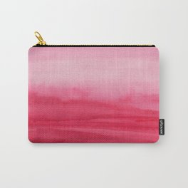Red fog Carry-All Pouch