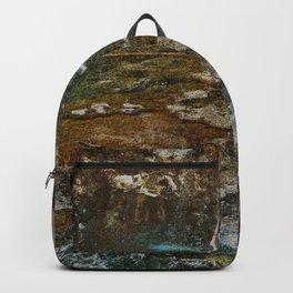 Hanging lake Backpack