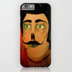 Mr. iPhone 6s Slim Case