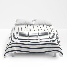 Coit Pattern 75 Comforters