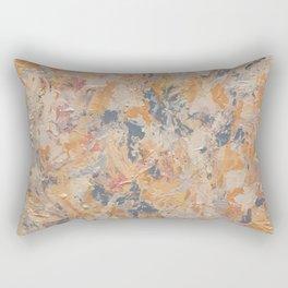San Remo Rectangular Pillow