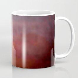 Crzy WALL-E Coffee Mug