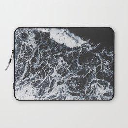 Sea Lace Laptop Sleeve