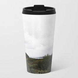 journey on Travel Mug