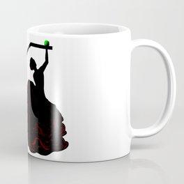 Bull Market Coffee Mug