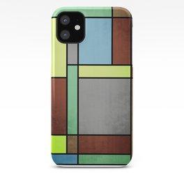 Hayward iPhone Case