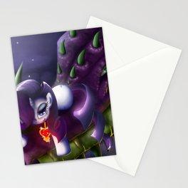 My Spikey Wikey Stationery Cards