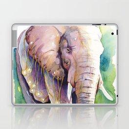 Wisdom of the Call Laptop & iPad Skin