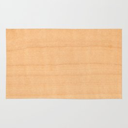 Sycamore Wood Pattern Rug