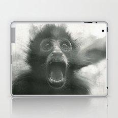 AAAAAAAHHHHHHHHH!!!! Laptop & iPad Skin