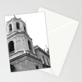 Cebu Metropolitan Cathedral Stationery Cards