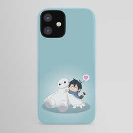 Need A Hug? iPhone Case