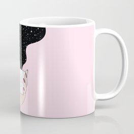 Magic Potion Coffee Mug