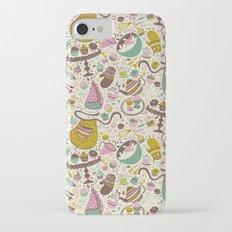 Cupcakes  Slim Case iPhone 7
