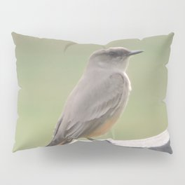 Catcher of the Fly Pillow Sham