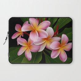 Wailua Sweet Love Laptop Sleeve