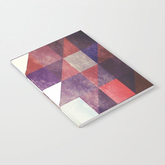 22 Notebook
