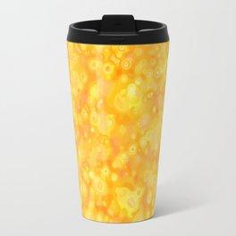 Cheesy Travel Mug