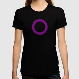 Intersex T-shirt