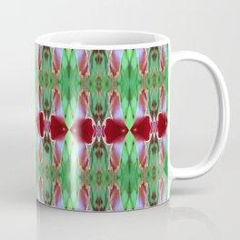 Greenzela Coffee Mug