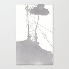 No. 58 Canvas Print