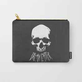Dream Eater Carry-All Pouch